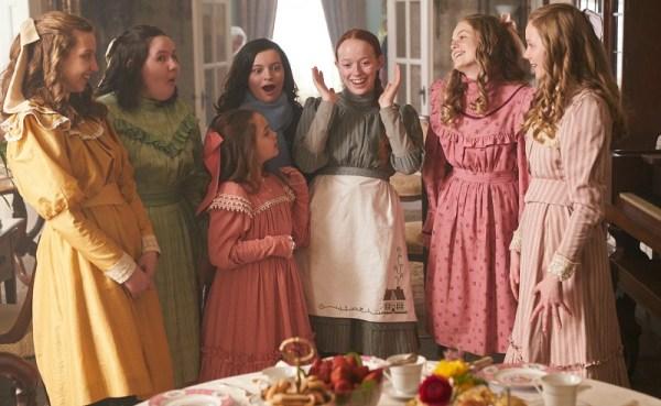 Anne With an E'nin dördüncü sezonu olacak mı?