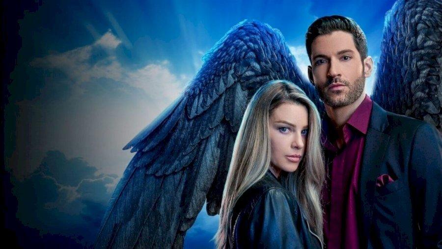 Lucifer 5. sezon 2. kısım bölümleri ne zaman yayınlanacak? Lucifer fragmanı, yeni bölümler için ayrıntılar Lucifer 5. sezon