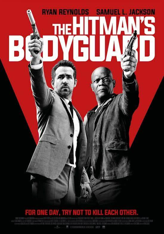 Belalı Tanık - En iyi Netflix Aksiyon Filmleri
