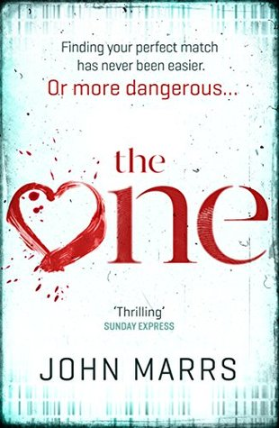Gerçek Aşk Netflix dizisi, 2. sezon ne zaman yayınlanacak? gerçek aşk netflix