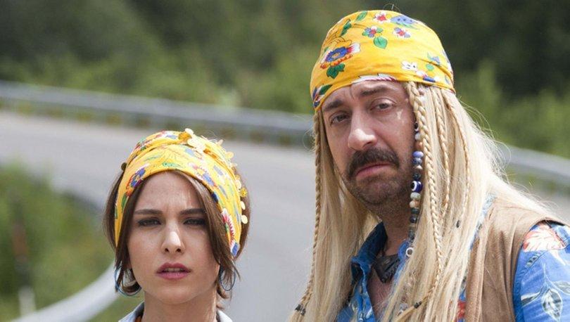 Türk filmleri 2021 - Netflix en iyi Türk filmleri türk filmleri 2021