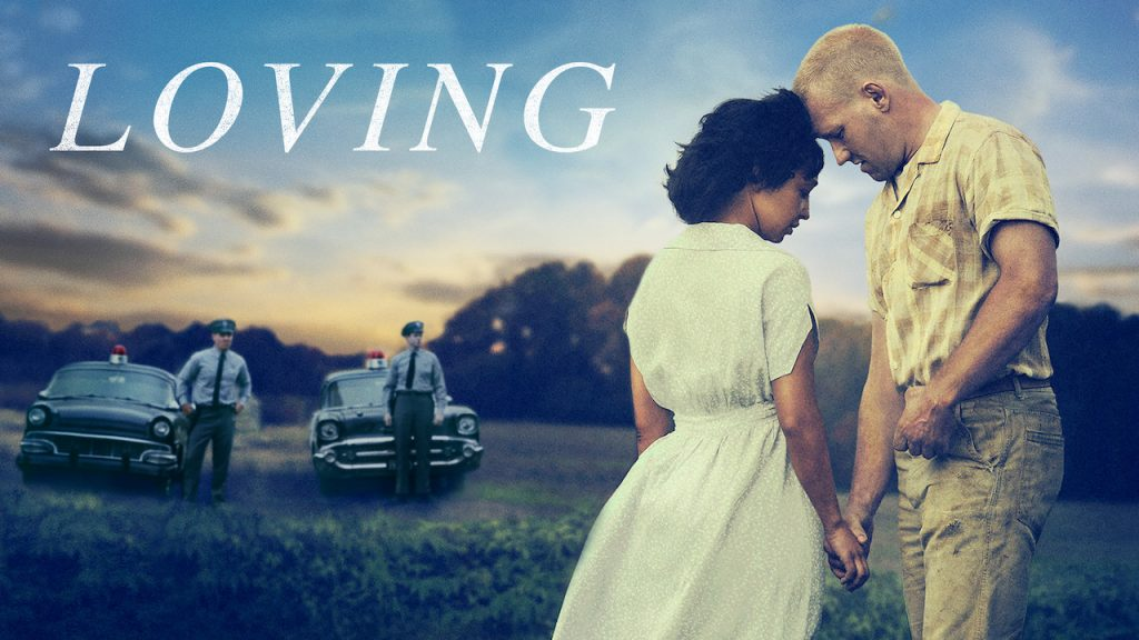 Netflix aşk filmleri - 2021 En iyi romantik filmler Netflix Aşk Filmleri