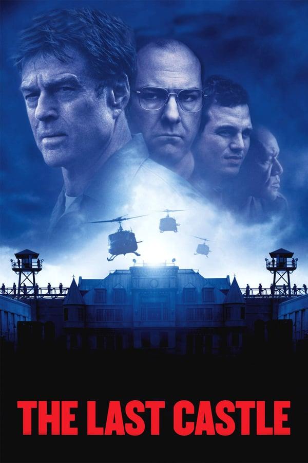 Netflix aksiyon filmleri - 2021 güncel IMDB puanlı netflix aksiyon filmleri