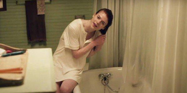 Korku Sokağı Oyuncu Kadrosunda Gillian Jacobs da Var